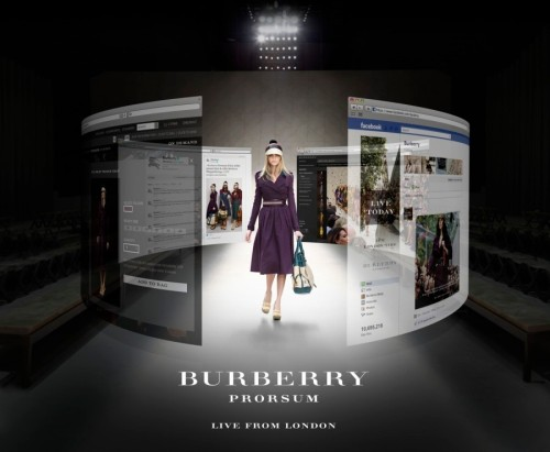 Burberry-digital