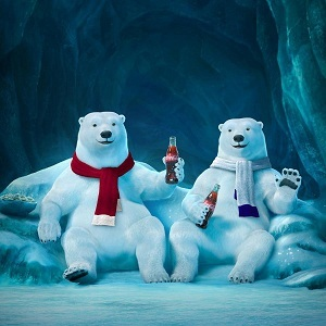 Coca-cola-polar-bears1