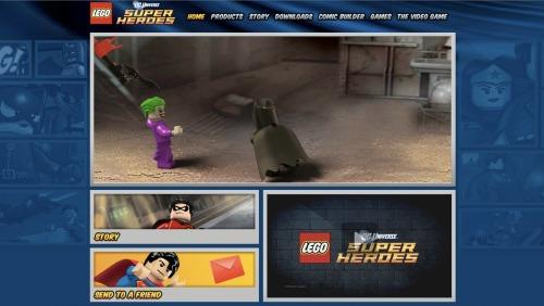 Lego_-_superheroes_home_page