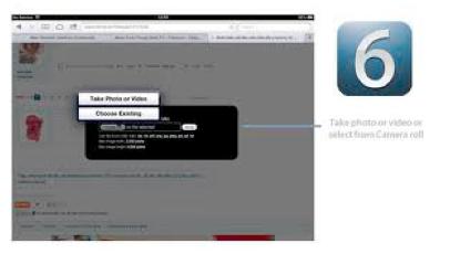 Screen_shot_2012-10-15_at_5