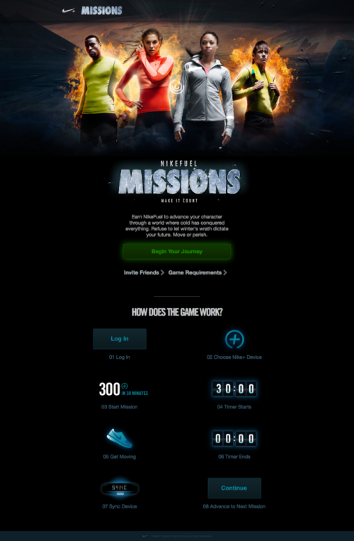 Nikefuel_missions_-_home_2012-12-12_09-36-09