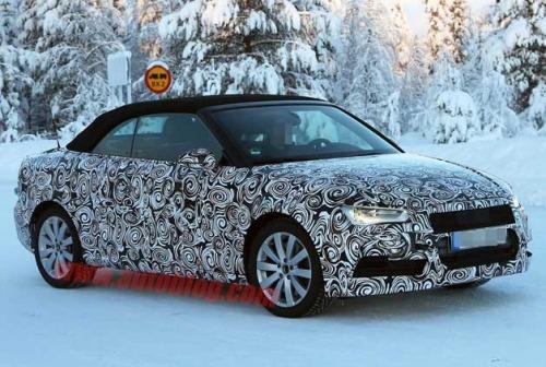 Audi-s3-cabriolet-spy-shots-628