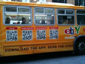 ebay_bus_qr_code