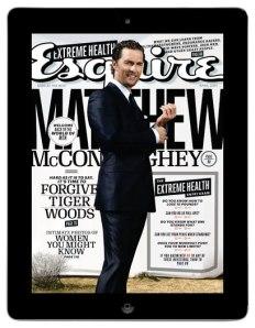 Esquire-cover-lg-1