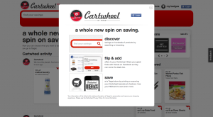 Target Cartwheel : A whole new spin on coupons 2013-05-14 13-28-20